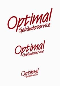 _optimal.w